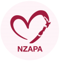 NZ Amyloidosis Patients Association (NZAPA)