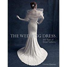 Wedding Dress Book