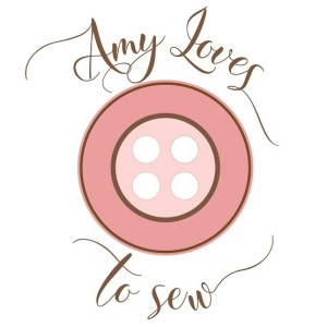 cropped-cropped-amylovestosewlogo4-5