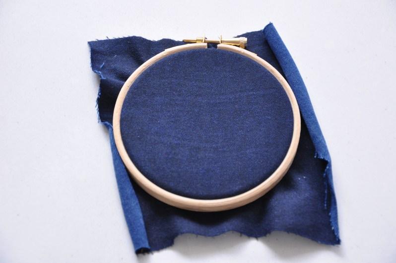 Embroidery_hoop