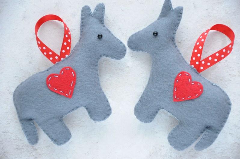 Grey_Donkeys