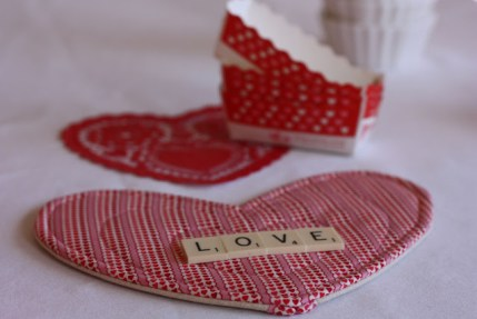 Heart_Potholder