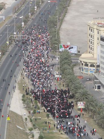 450px-2011_Bahraini_uprising_-_March_(152)