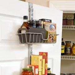 Cheap Kitchen Storage Sliding Baskets Low Cost Stress Reduction