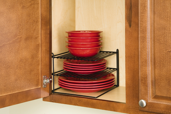 cheap kitchen storage gas range low cost stress reduction elevated