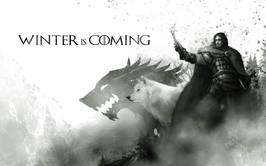 game-of-thrones-winter-is-coming-game-thrones-wallpaper