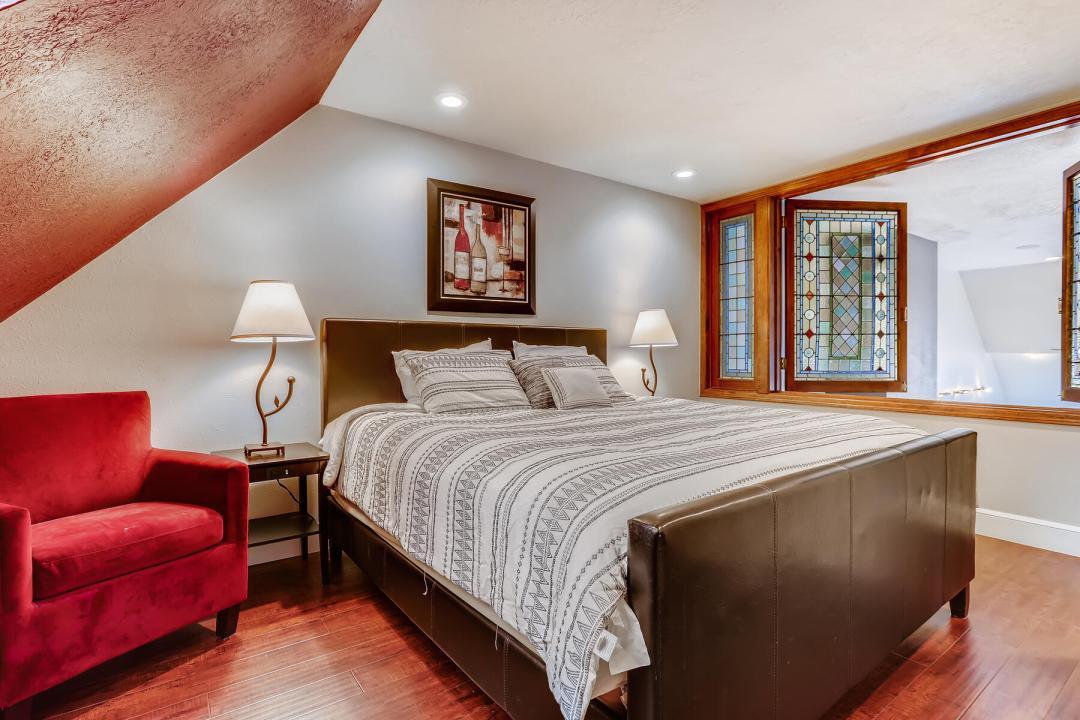 5 Bedroom Keystone Condo for Sale 16