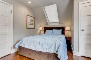 5 Bedroom Keystone Condo for Sale 18