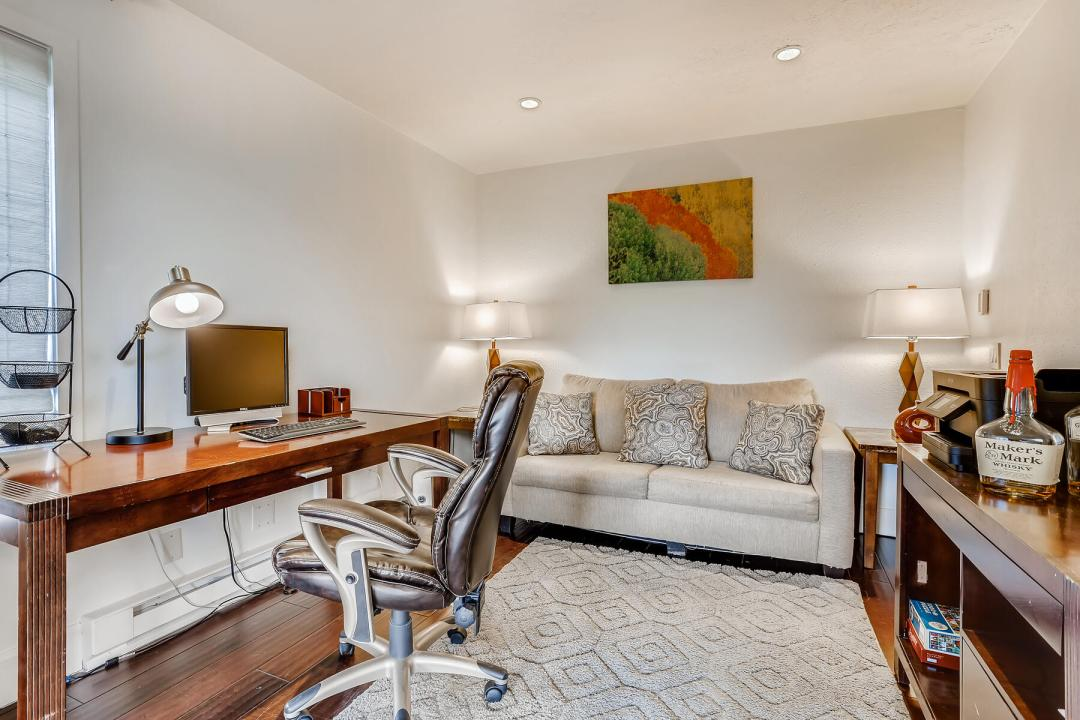 5 Bedroom Keystone Condo for Sale 6