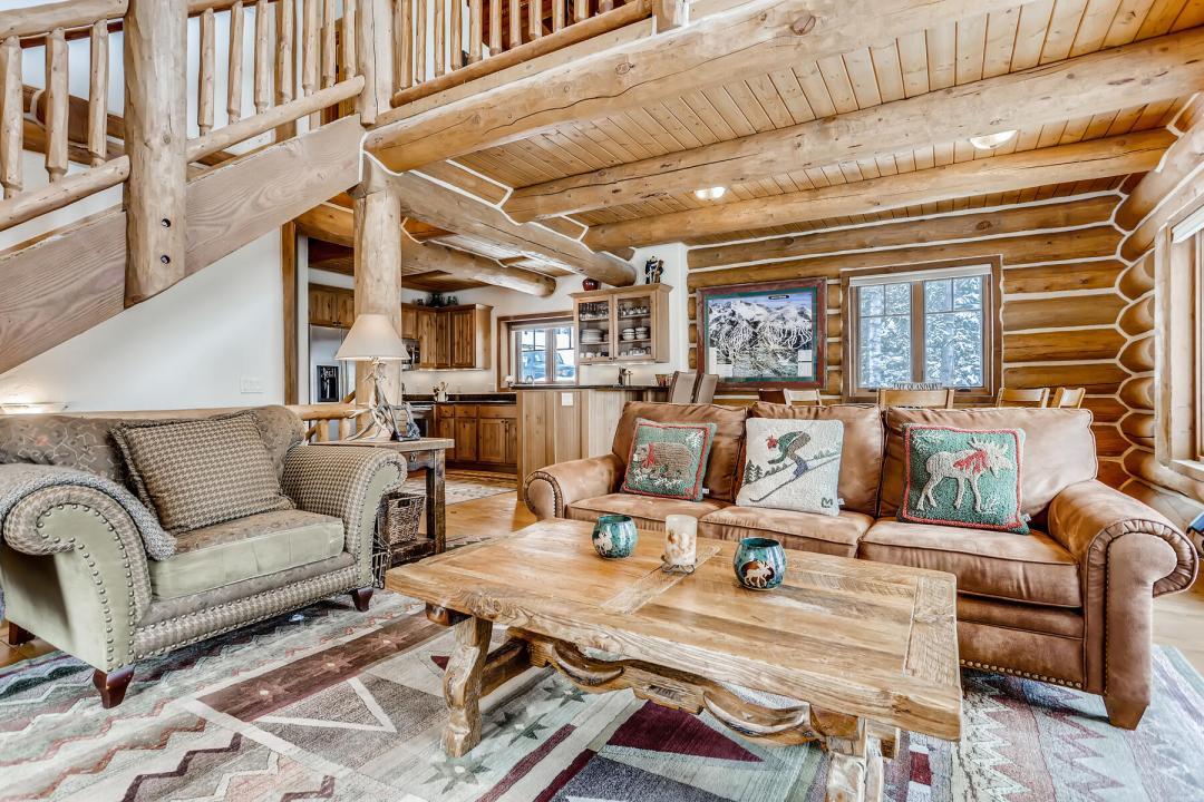 306 Hamilton Lane Breckenridge-006-019-Living Room-MLS_Size