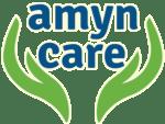 AMYN Care