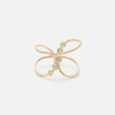 Doric-Ring-Rose-Gold-W