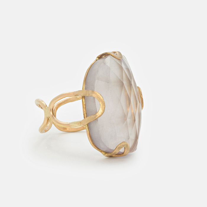 Serif-Ring-Gold