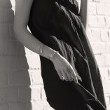 Eleanor Cuff