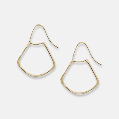 Satchel Earrings