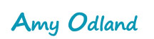 www.amyodland.com