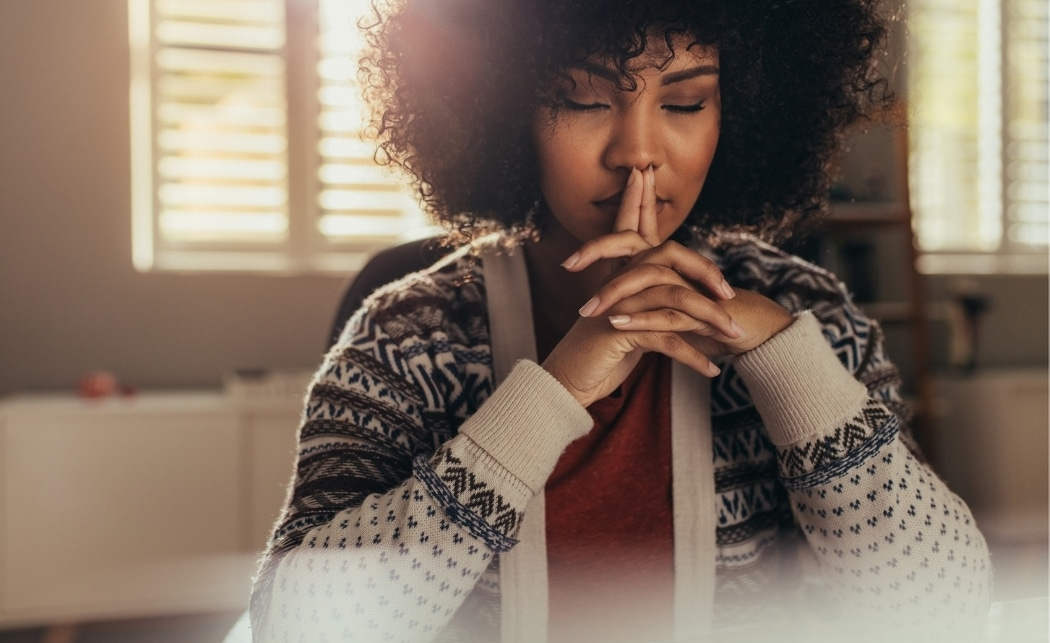 How To Use Mindfulness To Reduce Stress