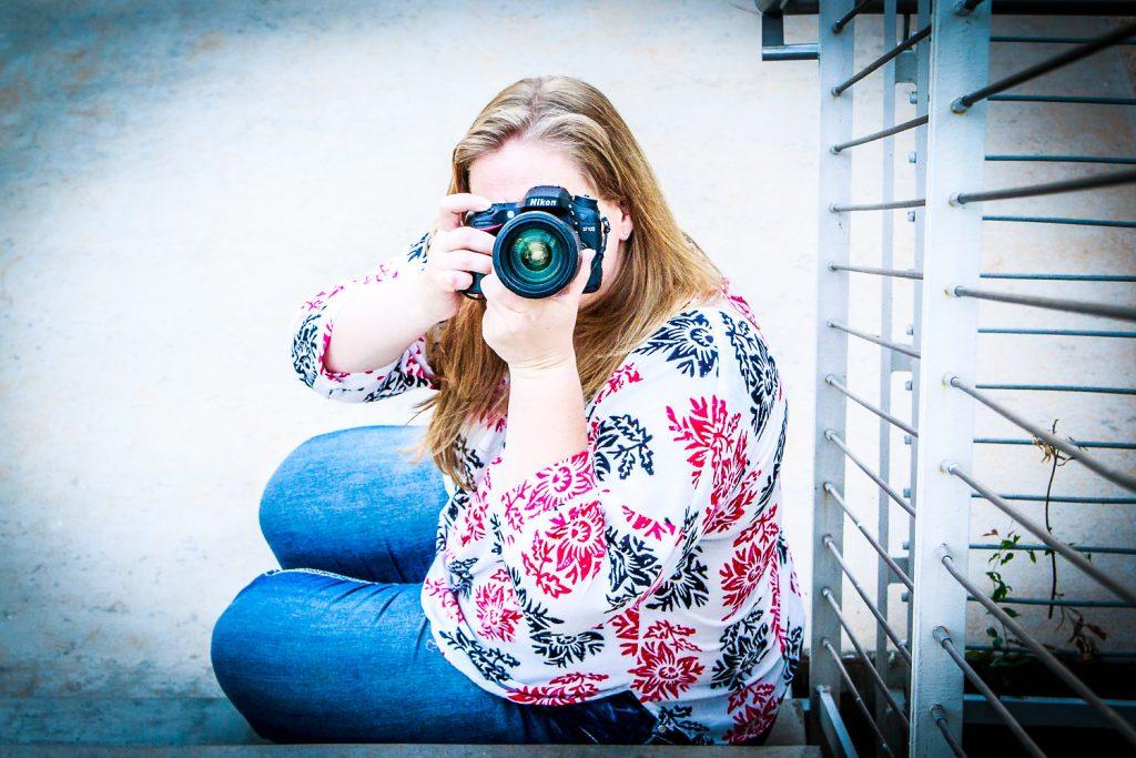 portrait photography | custom website photos | stock photos