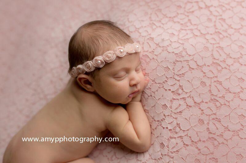 newborn 4