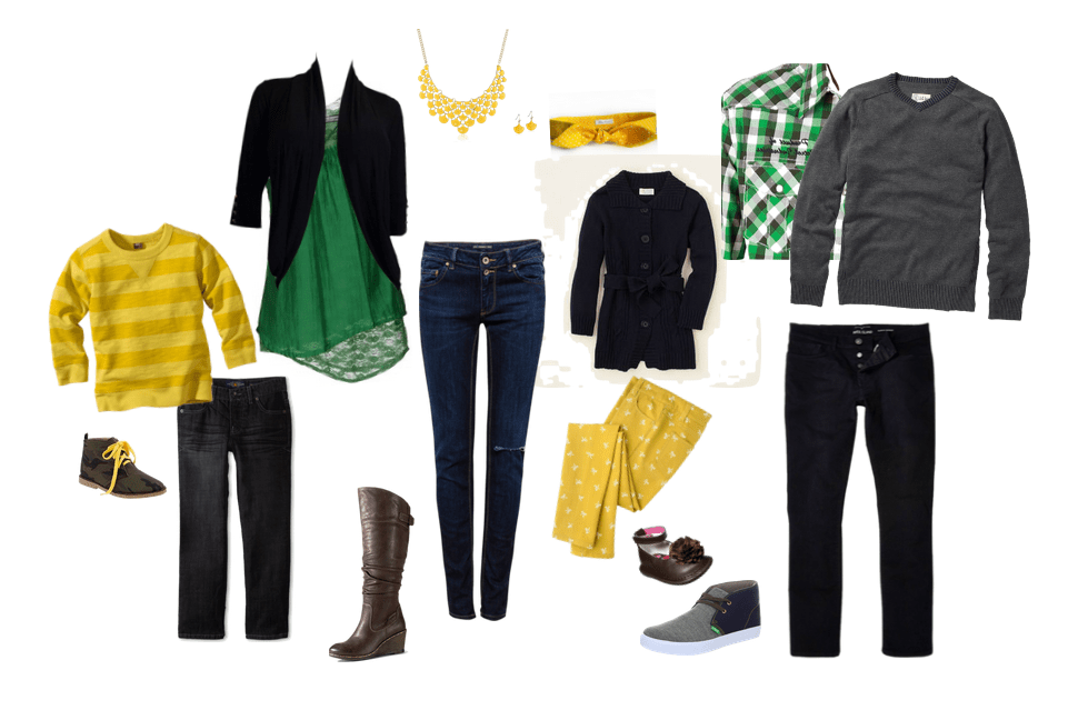 What to Wear_05