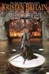 mirror-sight