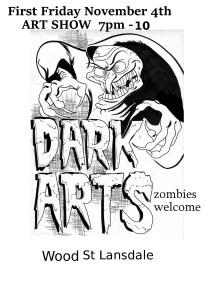 darkartsflier