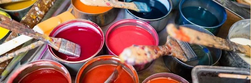 AmyRoyce-encaustic paints