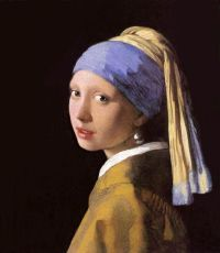 Baroque Era Art  Jo's Sing-Along Blog