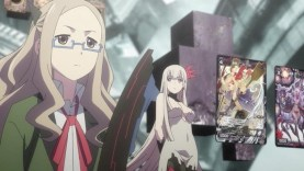 lostorage-incited-wixoss-01