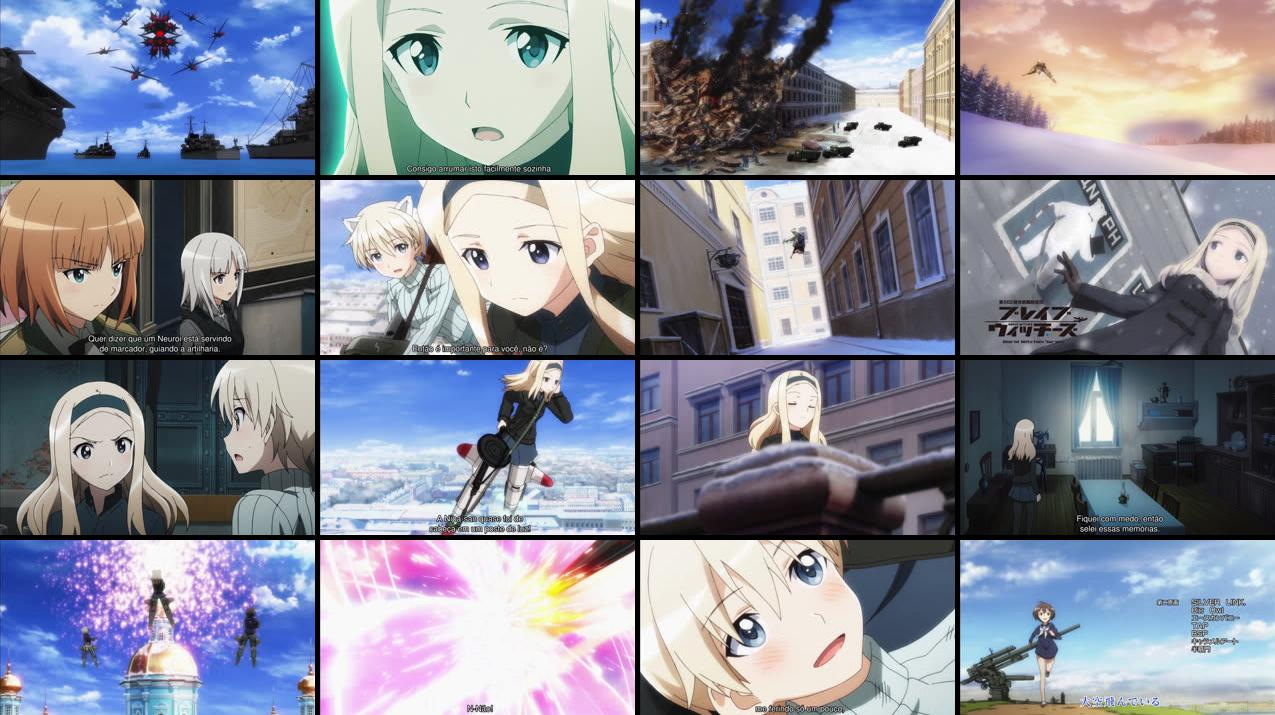 brave-witches-ep06