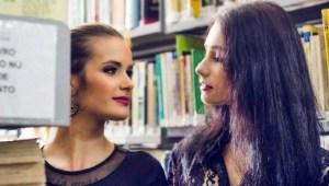 Livro – Vida Vampira: Um romance Queer Chic (Doce Vampira Livro 3) – Romance Lésbico