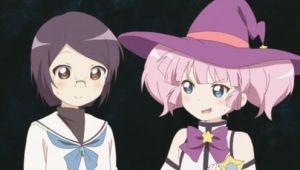 Yuru Yuri♪♪: 2×6