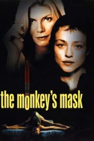 The Monkey's Mask