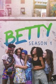 Betty: Temporada 1