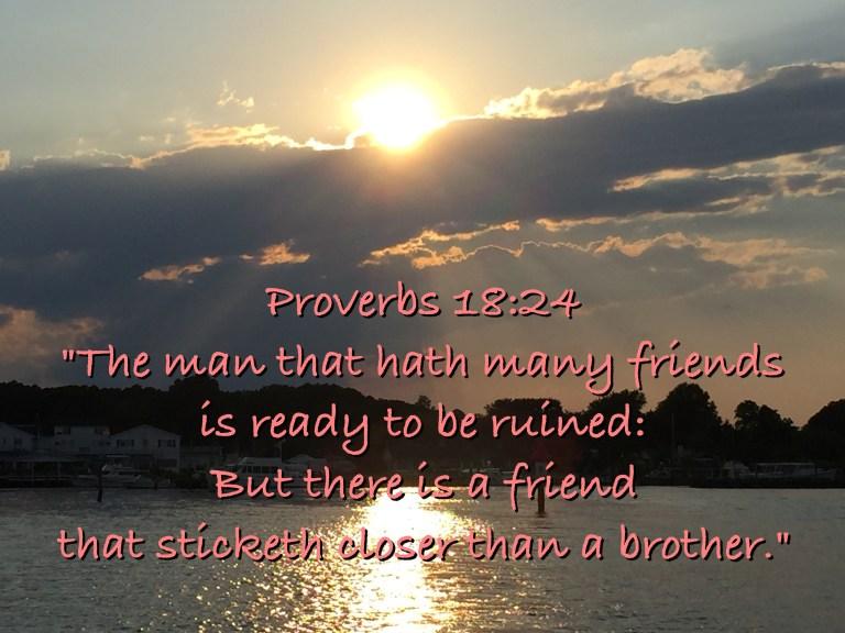 Proverbs 18.jpg
