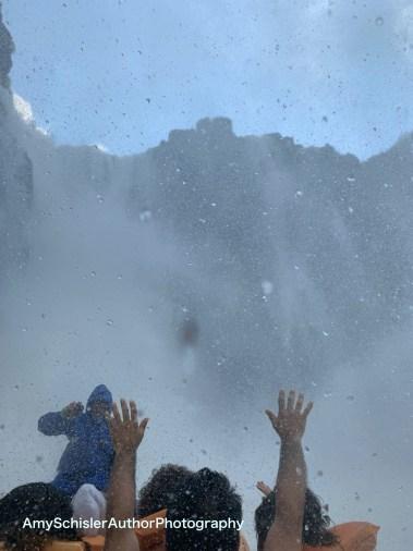 Brazil Side of Falls - 82.jpg