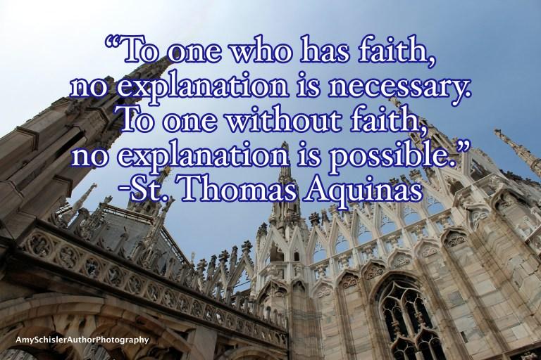 Faith Aquinas.jpg