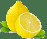 Lemon-clipart-mart