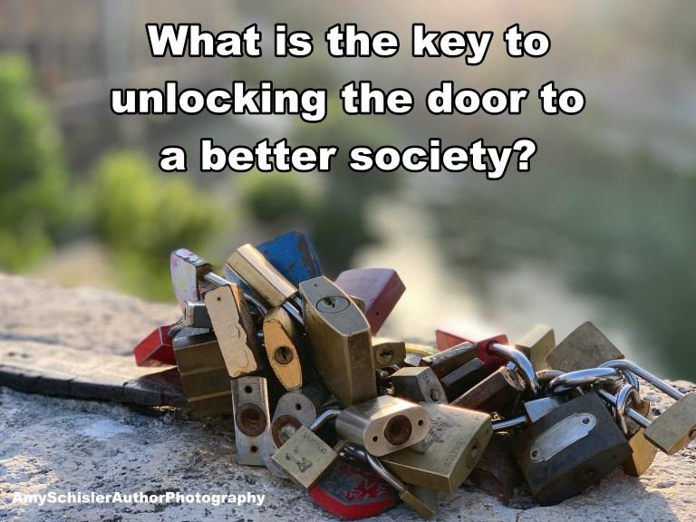 2020 locks