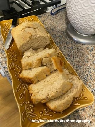2020 Bread