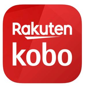 Link to Kobo