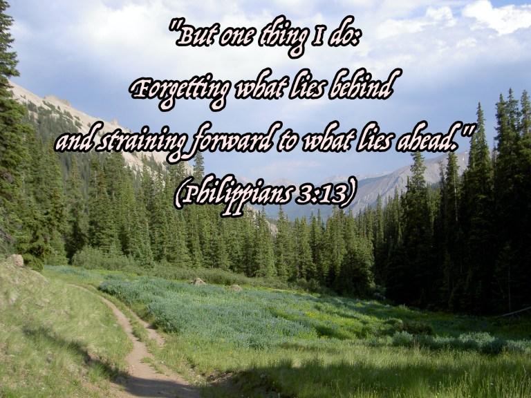 Philippians-3-13-path-ahead