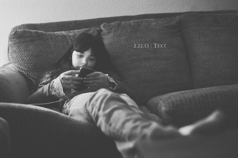 Sacramento Family Photographer - Amy Schuff