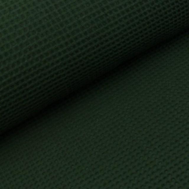 Wafel-Bottle Groen