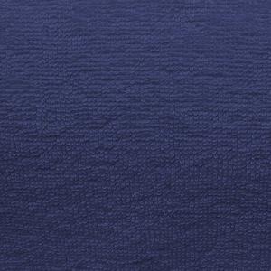 Wellness-Blauw
