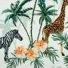 katoen-poplin-safari-grof