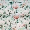 katoen-stenzo-flamingo-print