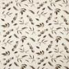 tricot-qjutie-bedrukt-leaves-taupe