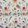 tricot-digital-print-pink-flower-wit