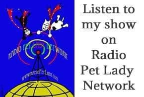 RLPN-ListenToMyShowOn